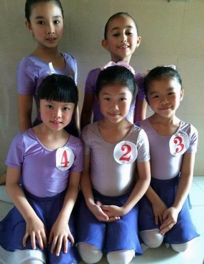 Dance Exam photo6