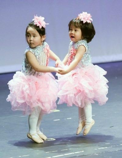 baby dance photo1