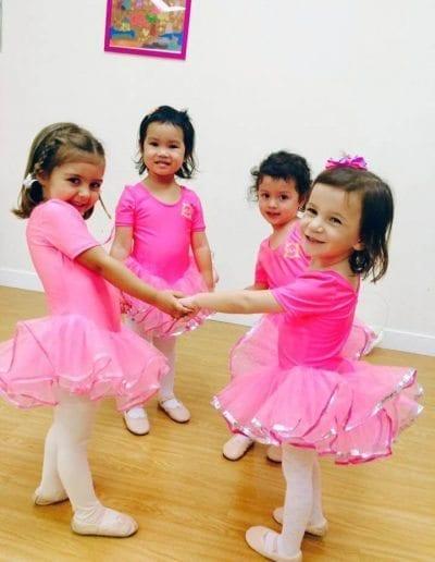 baby dance photo2