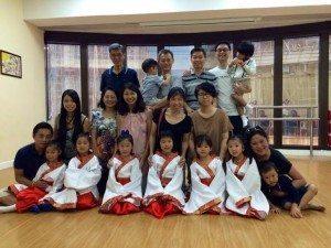 31-8-14 drama show